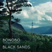 Image of Bonobo - Black Sands