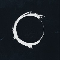 Image of Olafur Arnalds - ...And They Have Escaped The Weight Of Darkness