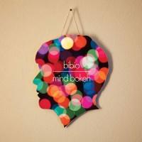 Image of Bibio - Mind Bokeh