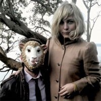 Image of The Head And The Heart - The Head And The Heart - Bonus Tracks Edition