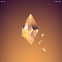 Image of Rustie - Ultra Thizz / Dreamzz