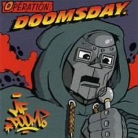 Image of MF Doom - Operation Doomsday - Deluxe Edition