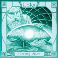 Image of Loka - Passing Place