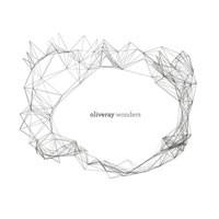 Image of Oliveray - Wonders