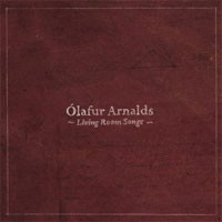 Image of Ólafur Arnalds - Living Room Songs