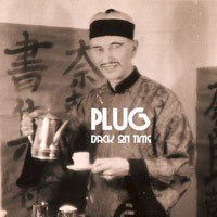 Image of Plug - Back On Time