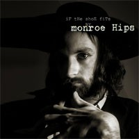 Image of Monroe Hips - If The Shoe Fits