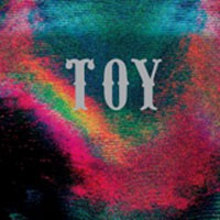 Image of Toy - Toy