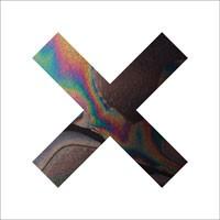 Image of The XX - Coexist