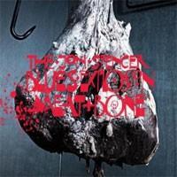 Image of The Jon Spencer Blues Explosion - Meat & Bone