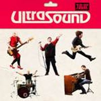 Image of Ultrasound - Play For Today