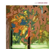 Image of Brian Eno - Lux