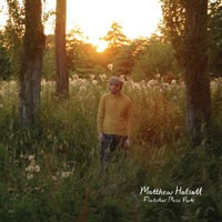 Image of Matthew Halsall - Fletcher Moss Park