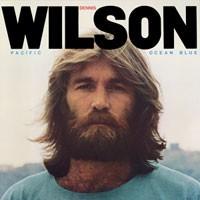 Image of Dennis Wilson - Pacific Ocean Blue - Music On Vinyl Edition
