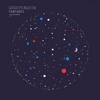 Image of GoGo Penguin - Fanfares