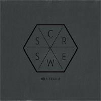 Image of Nils Frahm - Screws