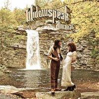 Image of Widowspeak - Almanac
