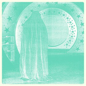 Image of Hookworms - Pearl Mystic