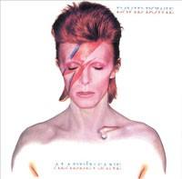 Image of David Bowie - Aladdin Sane - 2013 Remaster Edition
