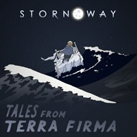 Image of Stornoway - Tales From Terra Firma
