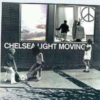 Image of Chelsea Light Moving - Chelsea Light Moving
