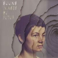 Image of Suuns - Images Du Futur