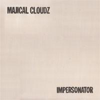 Image of Majical Cloudz - Impersonator