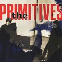 Image of The Primitives - Lovely - 25th Anniversary Edition
