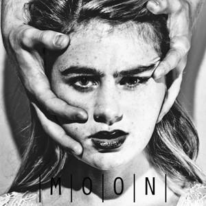 M|O|O|N - Moon EP