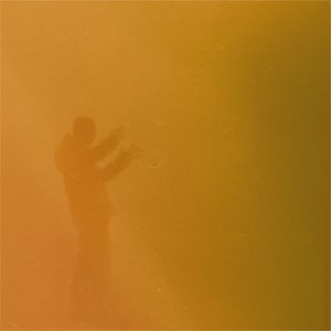 Image of Nils Frahm - Juno Reworked (Luke Abbott & Clark Remixes)