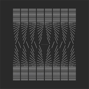 Image of Rival Consoles - Odyssey