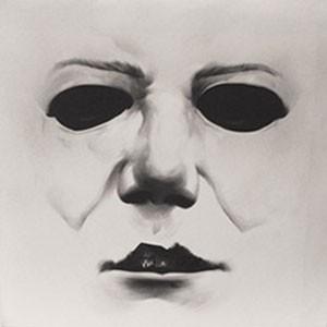 Image of John Carpenter - Halloween - Original Motion Picture Soundtrack