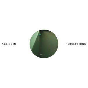 Image of Age Coin - Perceptions