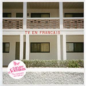 Image of We Are Scientists - TV En Francais