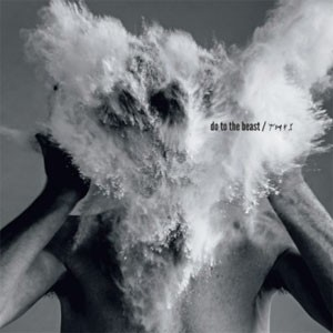 Image of The Afghan Whigs - Do To The Beast