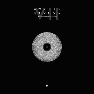 Image of A Winged Victory For The Sullen - Atomos VII