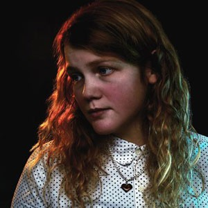 Image of Kate Tempest - Everybody Down