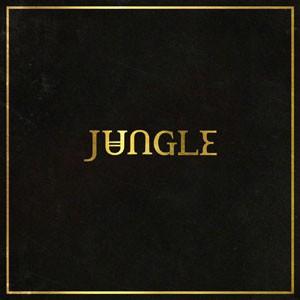 Image of Jungle - Jungle