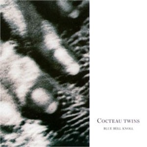 Image of Cocteau Twins - Blue Bell Knoll - Remastered Vinyl Edition