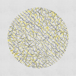 Image of Rival Consoles - Sonne