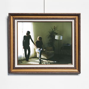 Image of Foxygen - ....And Star Power