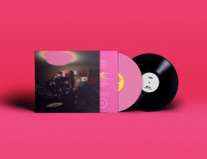Image of Unknown Mortal Orchestra - Multi-Love - Deluxe Bundle Edition