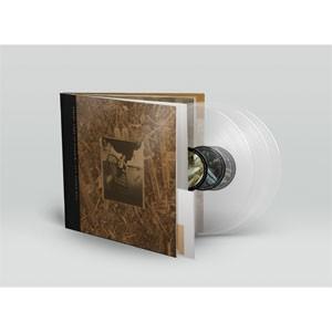 Image of Pixies - Come On Pilgrim... It's Surfer Rosa