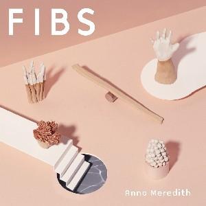 Image of Anna Meredith - FIBS