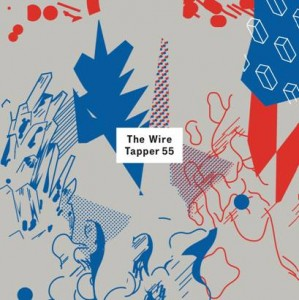 Image of The Wire - Issue 446 - April 2021 (Inc. Wire Tapper CD)