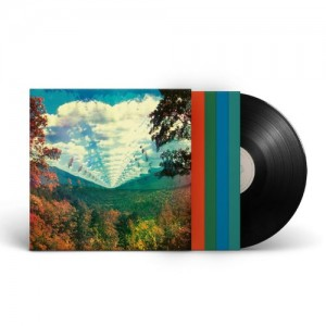 Image of Tame Impala - InnerSpeaker - 10th Anniversary Edition