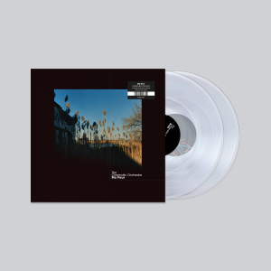 Image of The Cinematic Orchestra - Ma Fleur - Reissue