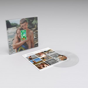 Image of Saint Etienne - I've Been Trying To Tell You