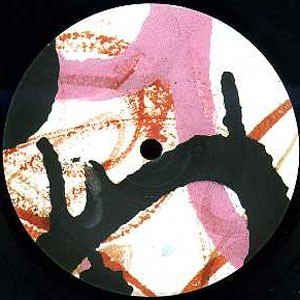 Image of BE (Garth Be) - The Seven Movements