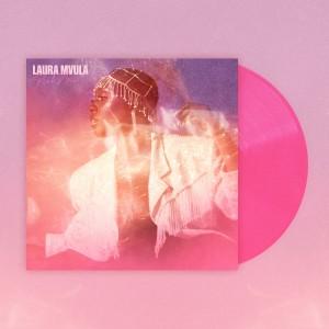 Image of Laura Mvula - Pink Noise